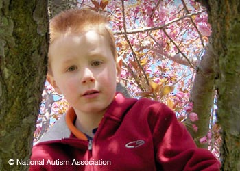 The Autism Site - Picture