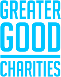 GreaterGood Charities
