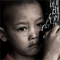 Tell Apple Inc: Crack Down On Child Labor