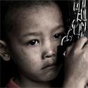 Tell Apple Inc: Crack Down On Child Labor