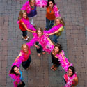 Pledge to Support the End of Breast Cancer!