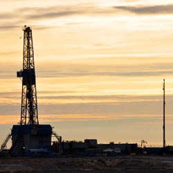 Tell Secretary Jewell: End Hydraulic Fracturing