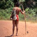 Save The Indigenous People Of The Brazilian Amazon!
