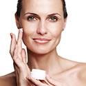 Toxins  Aren't Pretty: Demand Safe Cosmetics