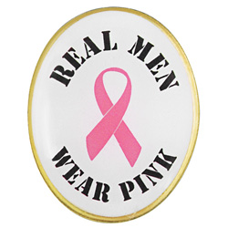 Tell Medicaid to stop refusing coverage to men with breast cancer just because they are men!
