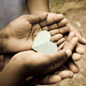 Don't Reduce Incentives For Charitable Giving