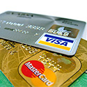 Credit Card Companies Must Not Profit From Charitable Donations
