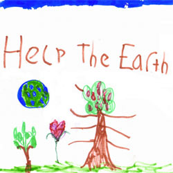 Let's work together to take small steps that make a huge impact in preserving our ecosystem. Sign the pledge!
