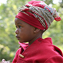 Tell President Trump to Support Malaria Vaccine Research