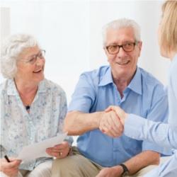 Let's Advocate for Better Alzheimer's Care