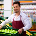 Grocers Do Your Part To Prevent Obesity And Type 2 Diabetes