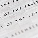 Call on Turkey's Leadership to End Media Censorship