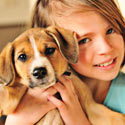 Thank HSUS for Standing Against Puppy Mills
