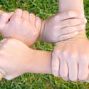 Implement Social Development Programs for Schoolchildren