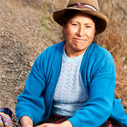 Help bring justice for the hundreds of thousands of women who were forcibly sterilized in Peru from 1990 to 2000.