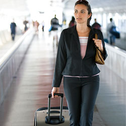 Tell TSA Authorities That Breast Cancer Survivors Must Be Treated With Dignity