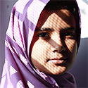Support Malala Yousufzai's Fight For Girls' Education
