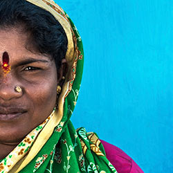 It's time to ratify this simple initiative to protect women on a global level.