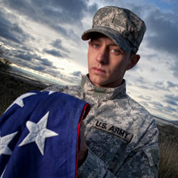 Don't let radiation exposure while on duty keep veterans from receiving their benefits!