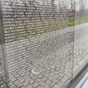 Sign the Pledge to Honor Our Vietnam Veterans