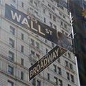 No More Wall Street Antics