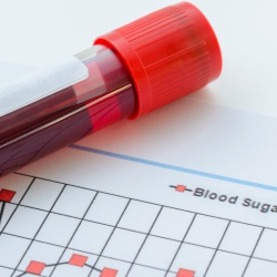 Include Diabetes Screenings in Yearly Physicals