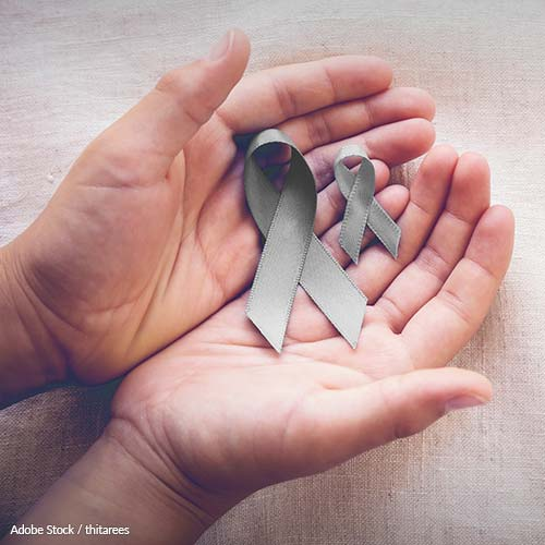 "Ribbons Should Fund Donations, Not Just ""Raise Awareness!"""