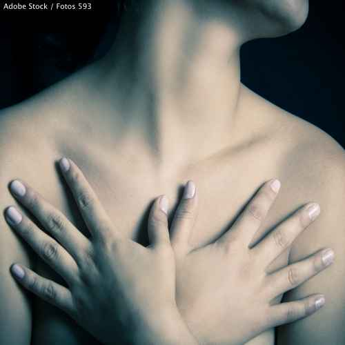 Tell Facebook To Stop Censoring Mastectomy Scars!