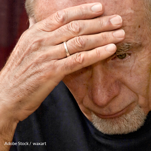 Protect Vulnerable Seniors from Neglect and Abuse