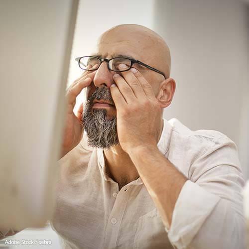 Tell U.S. Employers: Your Employees Need More Sleep!