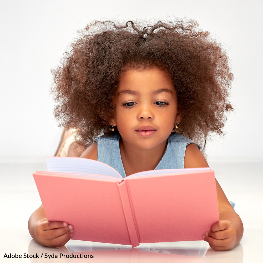 Save Our Children From The Literacy Crisis | Take Action @ The Literacy Site