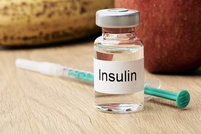 We Have to Take the Final Step to Getting a Less Expensive Option for Insulin