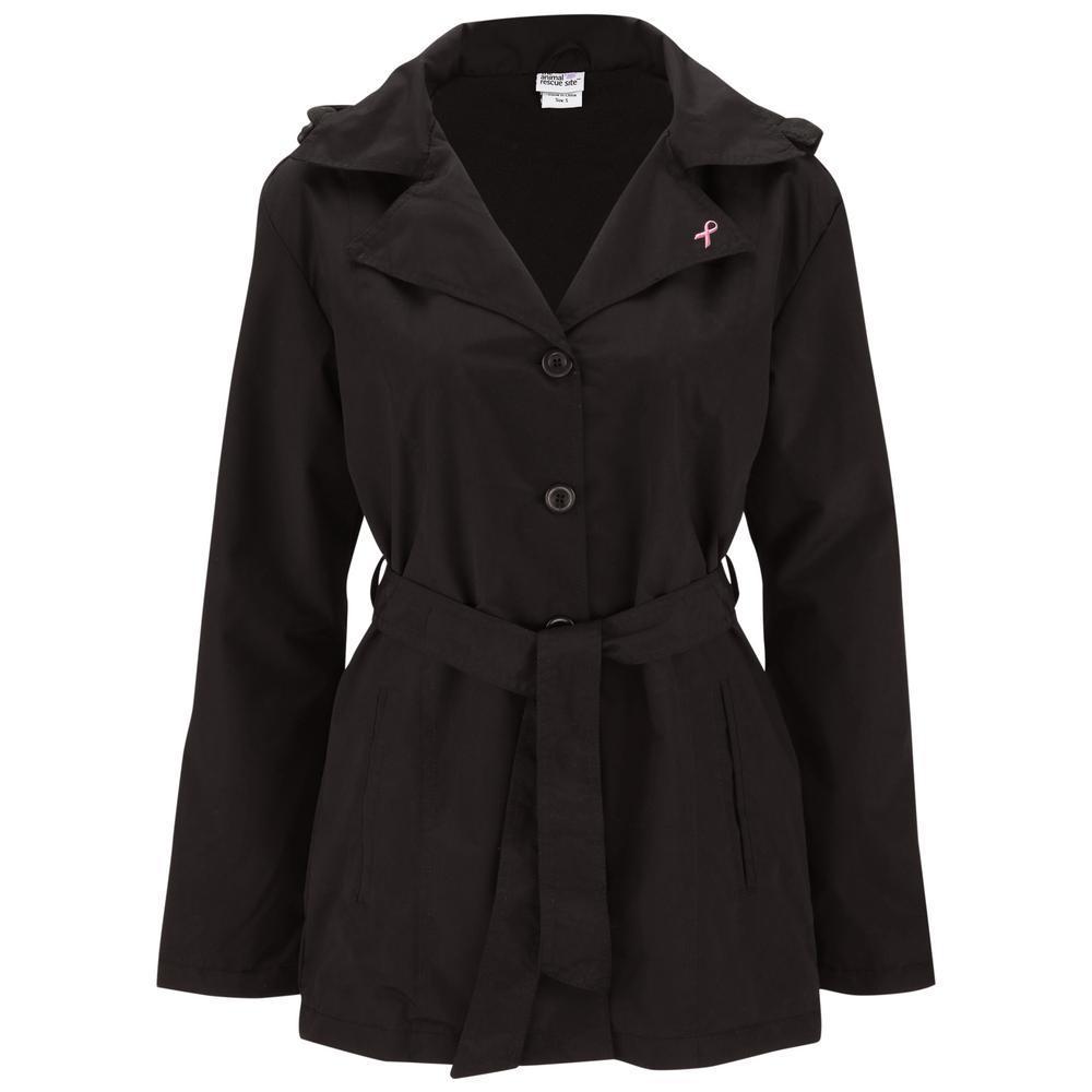 Free shipping and returns on Kids' Pink Coats & Jackets at megasmm.gq