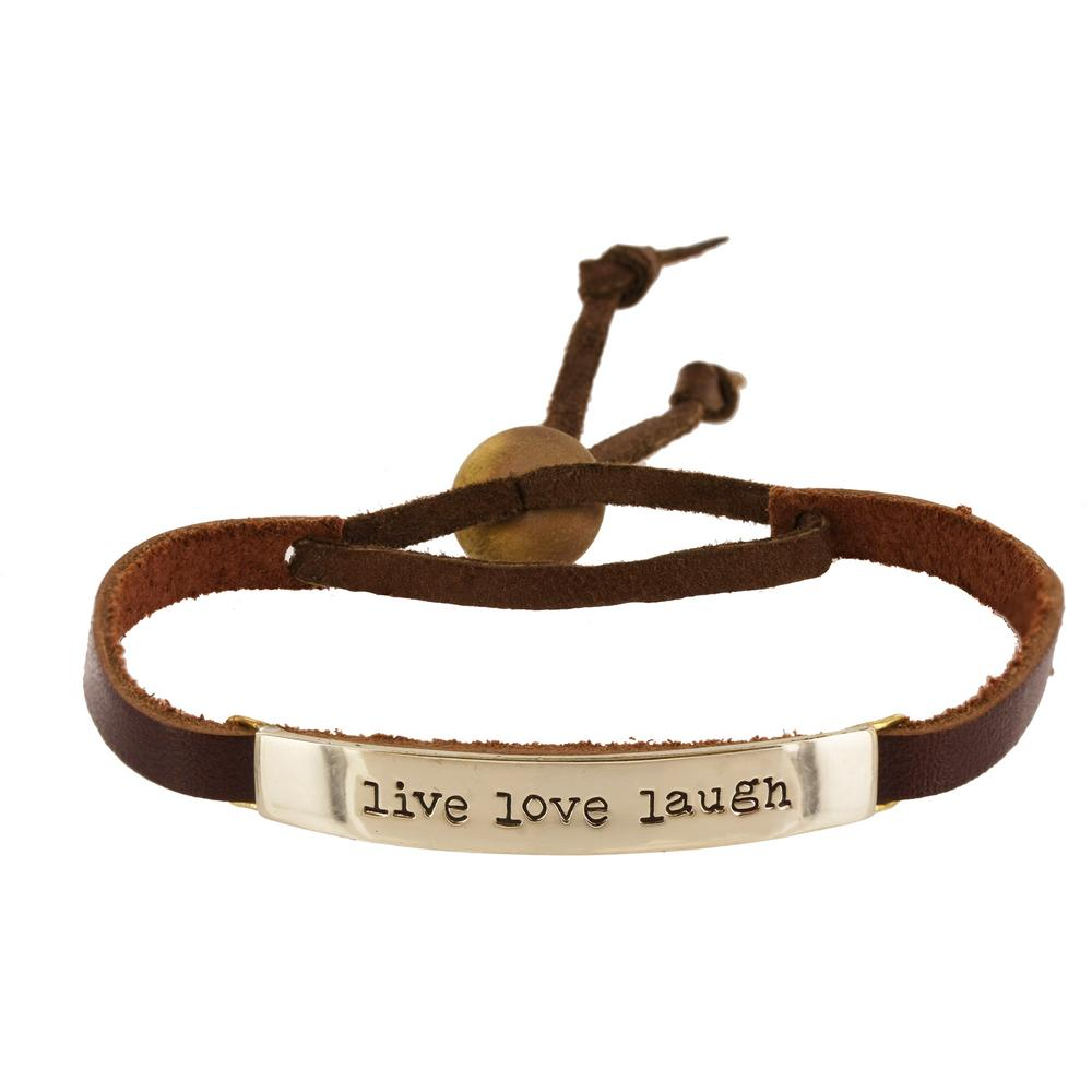 love this life bracelet how to adjust