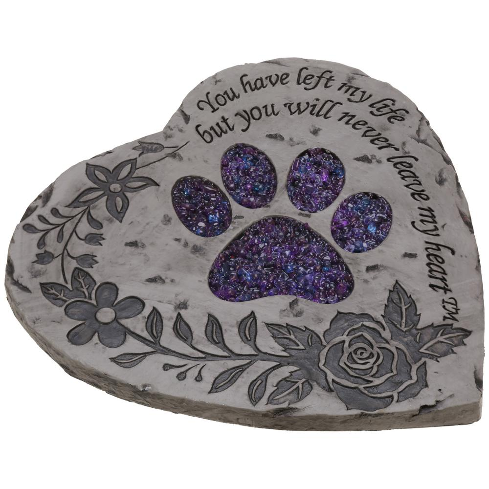 fonts memorial engraving pet clipart garden ontario stone stones product usa