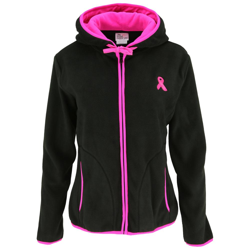 Find great deals on eBay for pink fur hooded jacket. Shop with confidence.