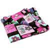 95 paw prints super cozy travel comfort kit 29 95 super cozy fleece