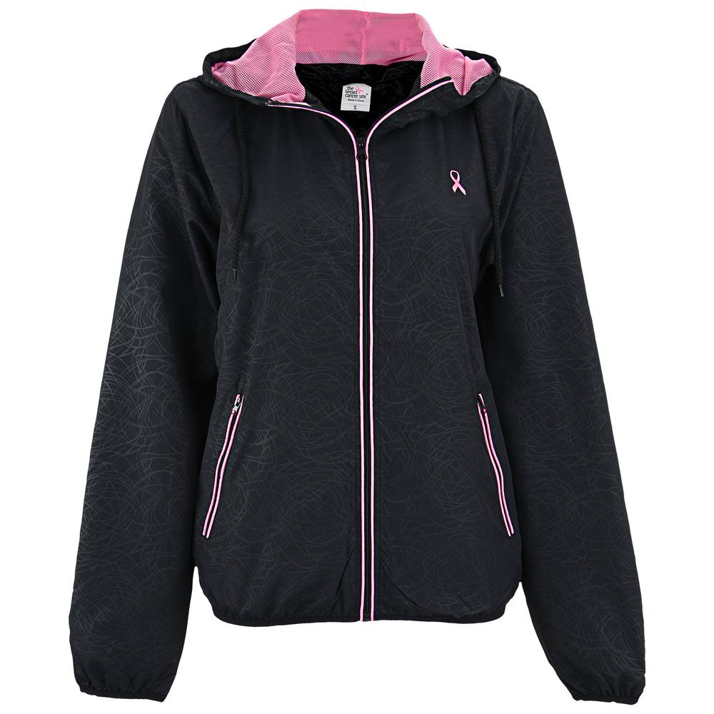 Free shipping and returns on Women's Pink Coats, Jackets & Blazers at pc-ios.tk