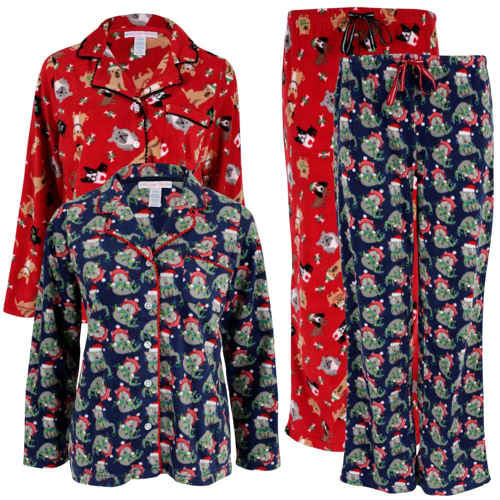 Shop Sleepyheads for Children's and Adults' Pajamas, Family Matching Pajamas, Footed Pajamas, Robes, Slippers, Sleepwear, and Loungewear from top brands.