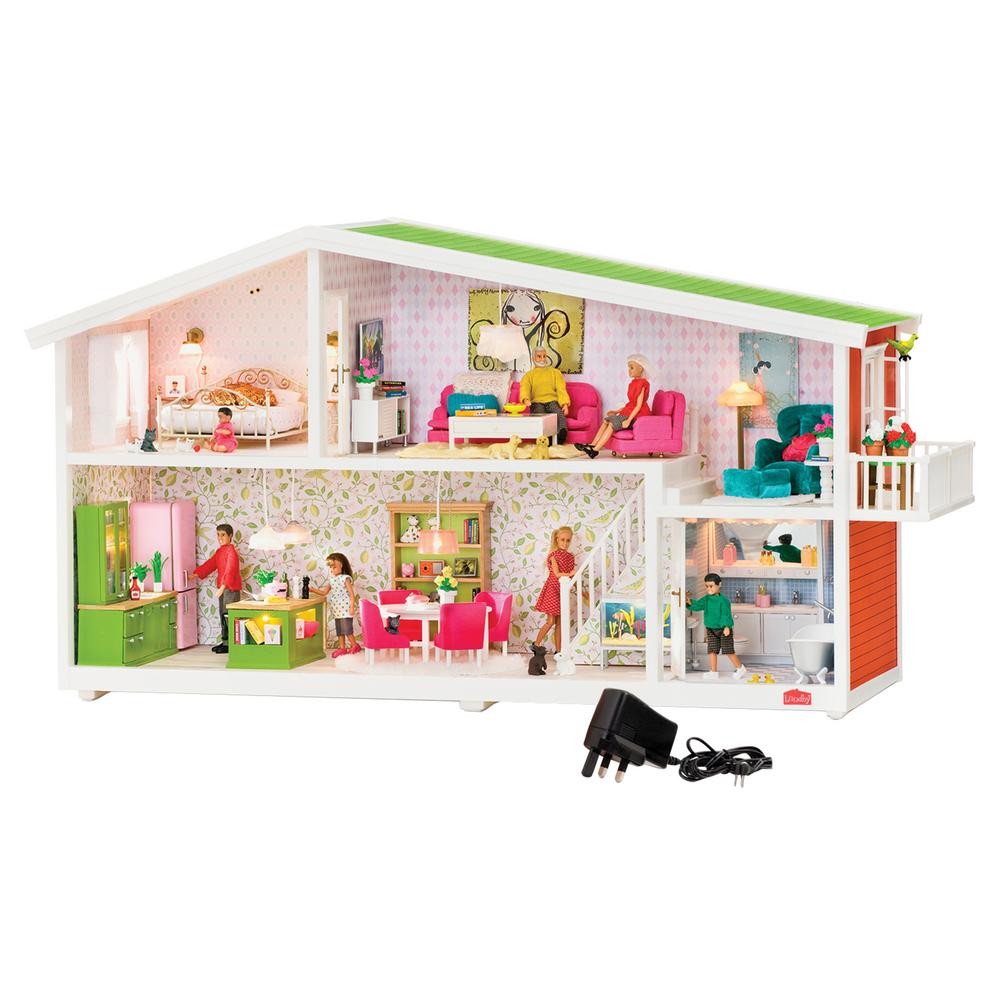 a dollhouse acts ii iii Dollhouses are fun objects found in the sims, the sims 2, the sims 3 and the sims 4 that one or more sims can play with it is essentially the same in all games the primary difference being that adults can use it in the sims, while in the other games.