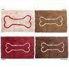 Dog Doormat Animal Rescue Site