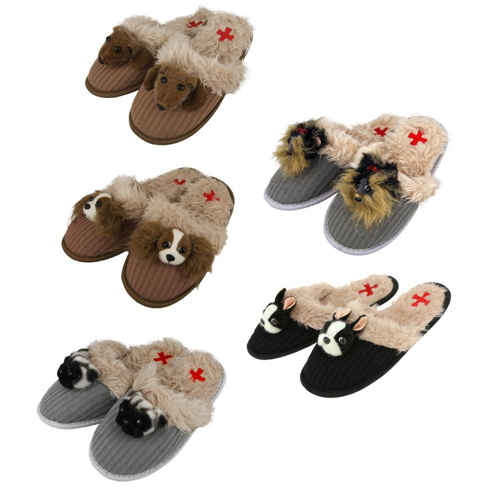 dog shoes, boots & booties — dog & puppy paw protection. Dog shoes, boots, and booties can keep your pup's paws safe on the searing hot summer pavement or painfully cold and slippery winter ground. If you have hardwood floors, gripped dog socks can also make your dog better able to take on fast turns and hard stops, thanks to the friction they provide.