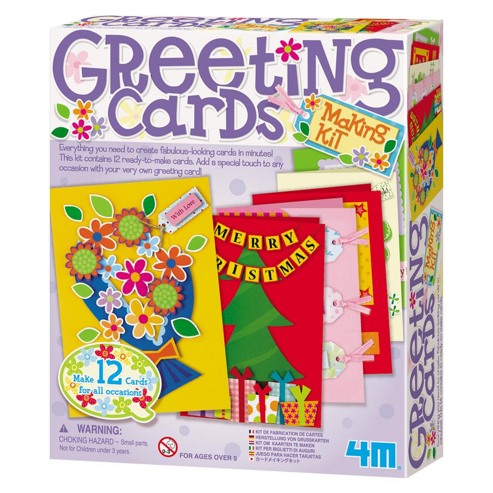 4m make your own greeting cards creative kidstuff tap m4hsunfo