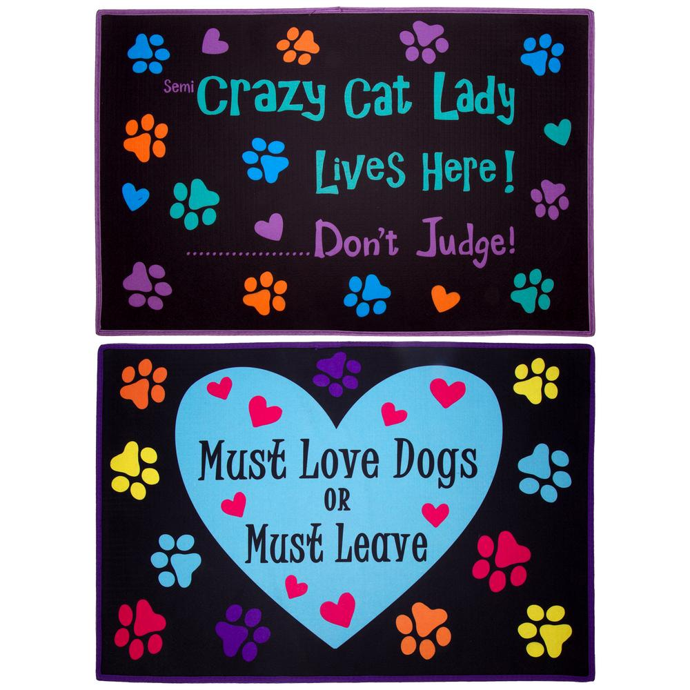 Must Love Dogs Rescue Review
