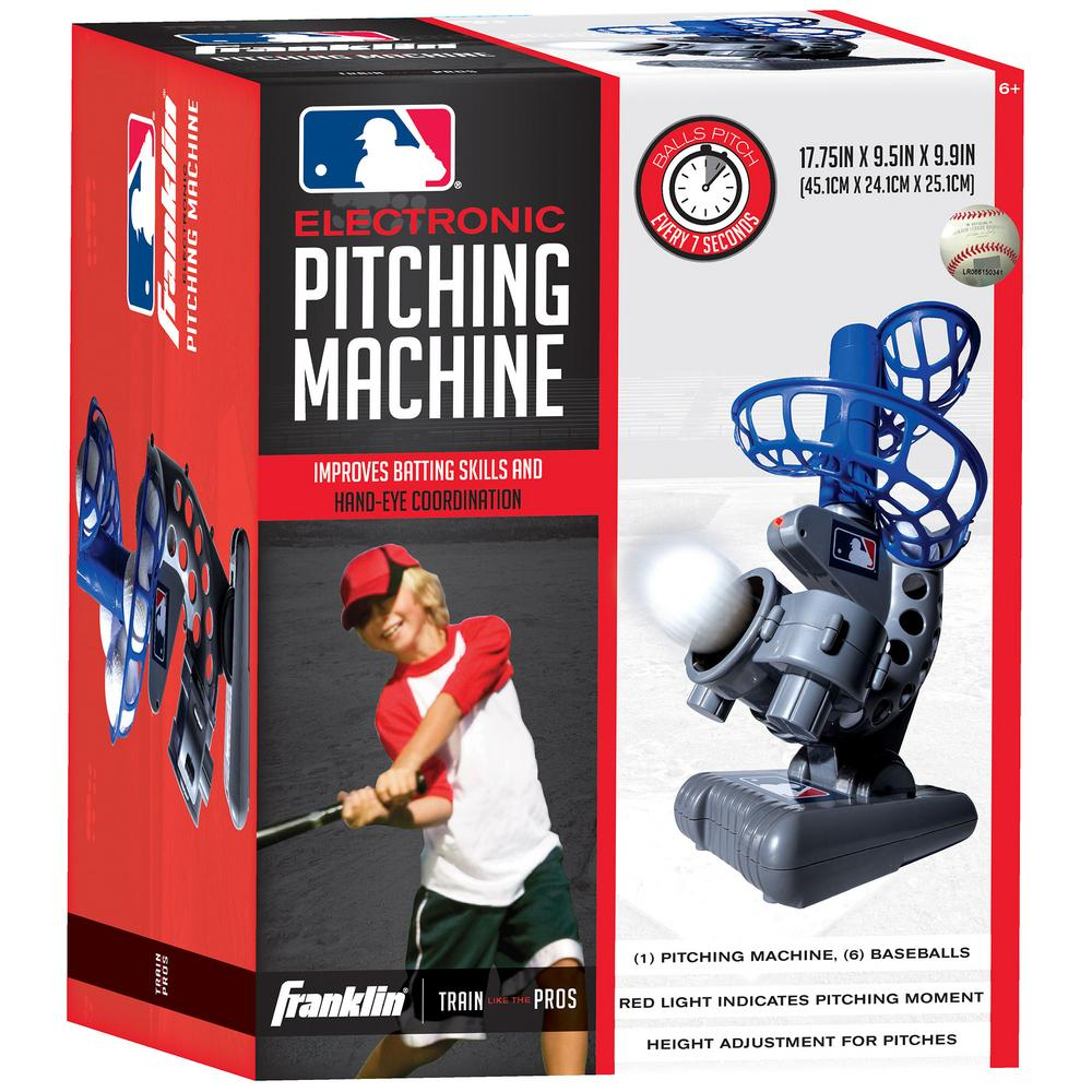 mlb trade machine