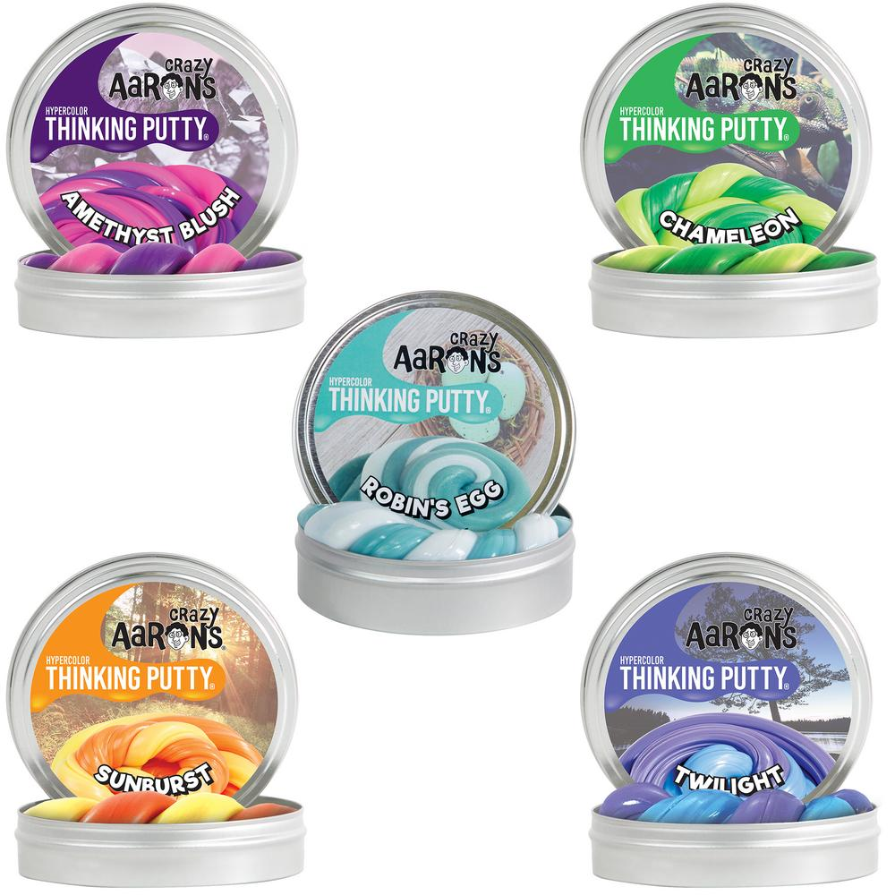 Product description. Grow amazing marbles right before your eyes. Add water and watch the colored marbles grow. Watch them expand into stunning, bouncy translucent spheres Marbles can dry to their original size and shape when removed from water.
