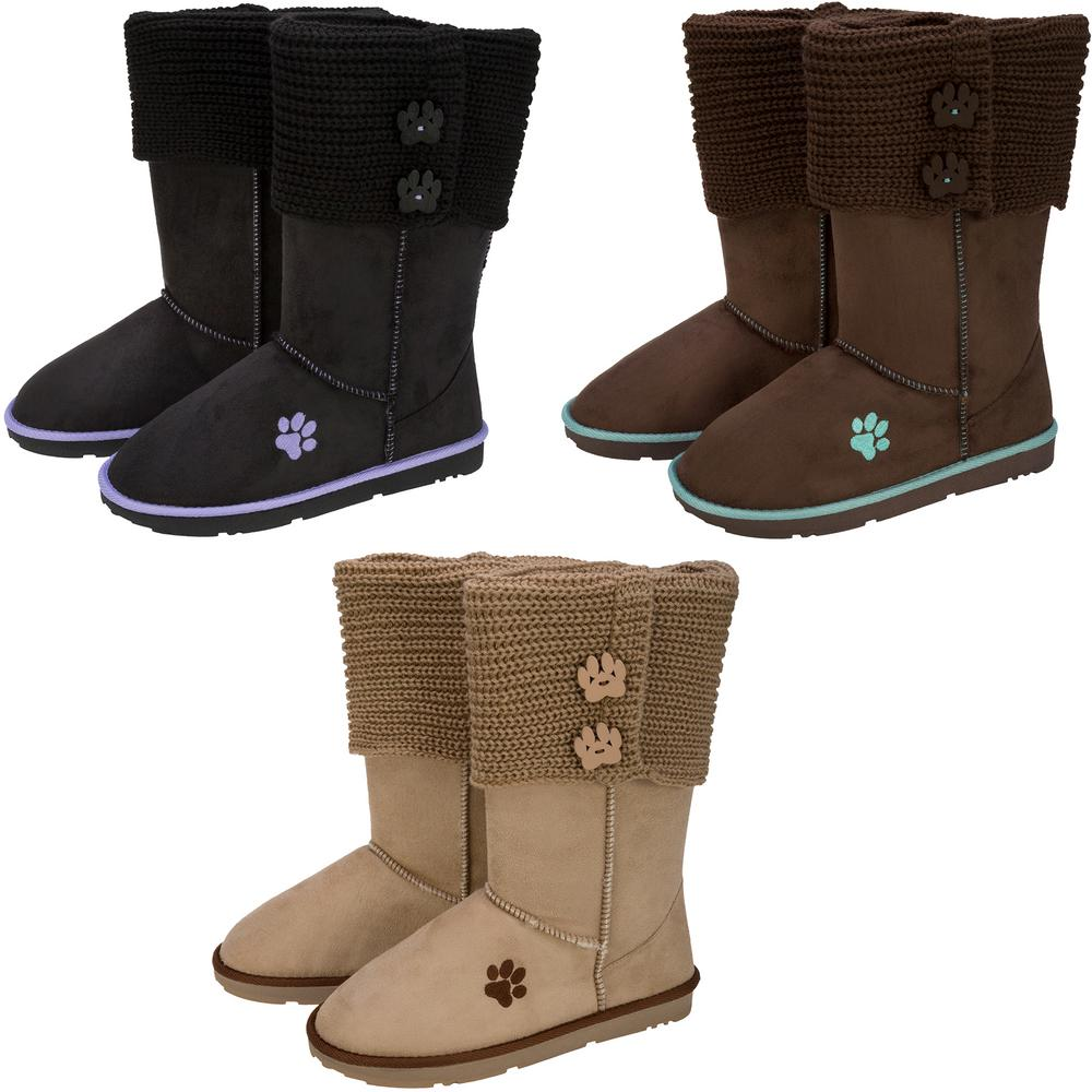 Cute Boots and Booties for Women. Our selection of women's boots have everything you could want and need for any season and any occasion. Looking for .